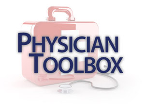 Physcian Toolbox